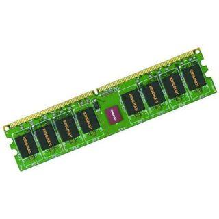 Модули памяти для ПК и ноутбуков