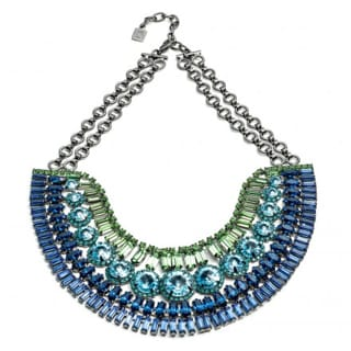 Цепочки, ожерелья