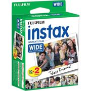 Фото Fujifilm Colorfilm Instax Wide