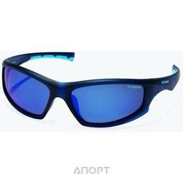 Купить glasses в рязань купить glasses по себестоимости в воронеж