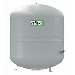 Reflex N 200 серый (8213300)