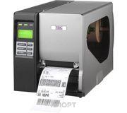 Фото TSC TTP-2410MT PSUC+Ethernet 99-147A002-00LFC2
