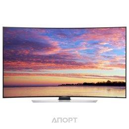 Samsung UE-65HU8500