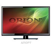 Фото Orion OLT-40112