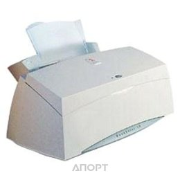 Xerox DocuPrint C8