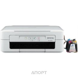Epson Colorio PX-045A