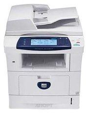 Фото Xerox Phaser 3635MFP/X