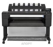 Фото HP DesignJet T930 36-in PostScript (L2Y22A)