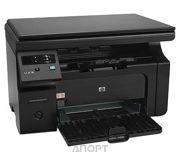 Фото HP LaserJet Pro M1132 MFP