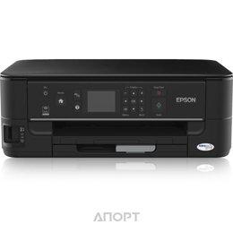 Epson Stylus SX525WD
