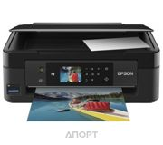 Фото Epson Expression Home XP-432