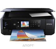Фото Epson Expression Premium XP-630