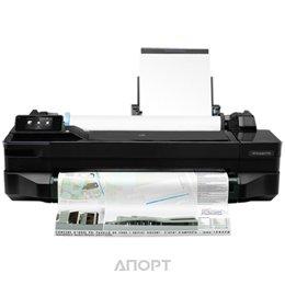 HP Designjet T120 (CQ891A)