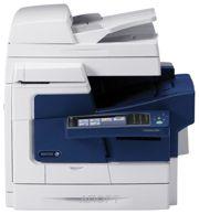 Фото Xerox ColorQube 8900