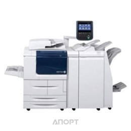 Xerox D95 Copier/Printer