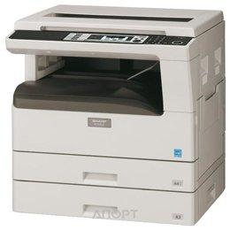 Sharp MX-M202D