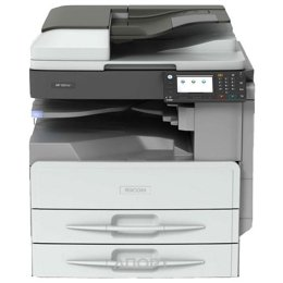 Ricoh Aficio MP 2501L