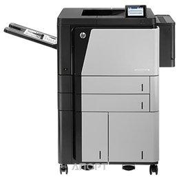 HP LaserJet Enterprise M806x+ (CZ245A)