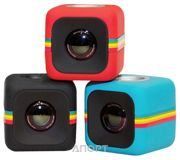 Фото Polaroid Cube