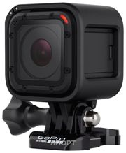 Фото GoPro HERO4 Session