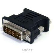 Фото ATcom DVI-VGA (11209)