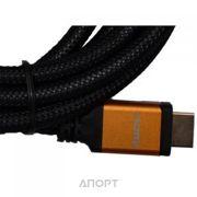 Фото ATcom HDMI-HDMI 10.0m (13784)