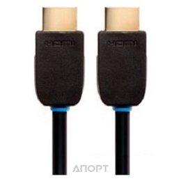 Tech Link 710205
