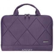 Фото ASUS Aglaia Carry Sleeve 11.3'' Purple (90-XB0250BSL010)