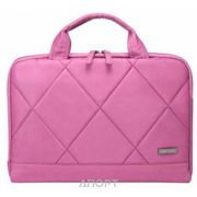 Фото ASUS Aglaia Carry Sleeve 11.3'' Pink (90-XB0250BSL000)