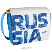 Фото Sochi 2014 RUS-MS15