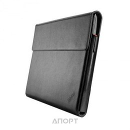 Lenovo ThinkPad X1 Ultra Sleeve (4X40K41705)