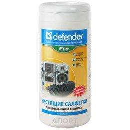 Defender CLN 30850