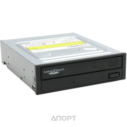 Optiarc AD-7203S