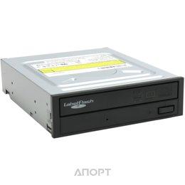 Optiarc AD-7200A