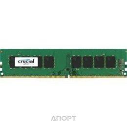 Crucial CT8G4DFS824A