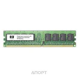 HP 500668-B21