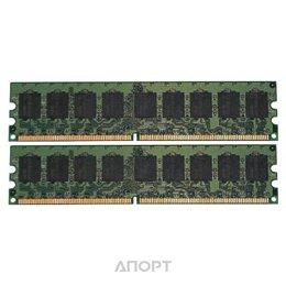 HP 461840-B21