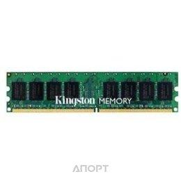 Kingston KTM2865SR/4G