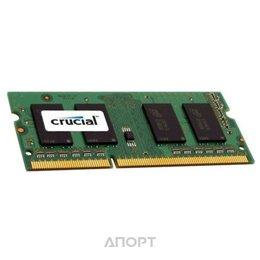 Crucial CT51264BF160B