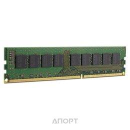 HP 669322-B21