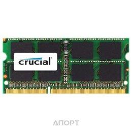 Crucial CT102464BF160B