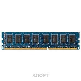 HP 8GB DDR3 1600MHz (B4U37AA)