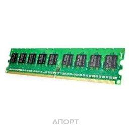 Lenovo 49Y1399