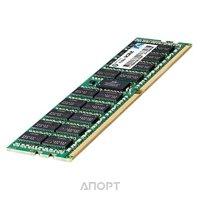 Фото HP 8GB DDR4 2133MHz (726718-B21)