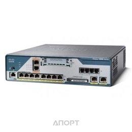 Cisco 1861-SRST-C-F-K9