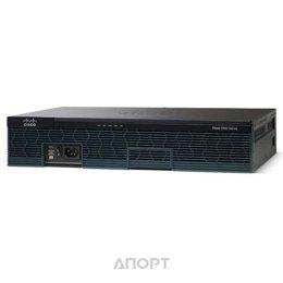 Cisco 2951-VSEC-K9