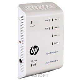 HP NJ2000G (JD057A)