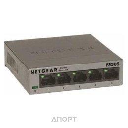 NETGEAR FS305