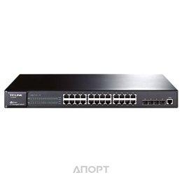 TP-LINK TL-SG5428