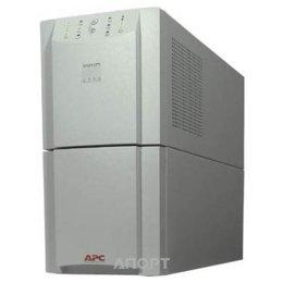 APC Smart-UPS 2200VA 230V